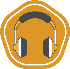 Shamal Radio